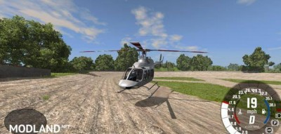 Bell 407 Helicopter [0.5.6], 3 photo